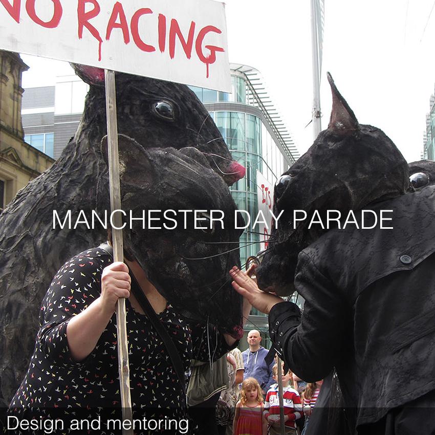 Manchester DP Sq.jpg