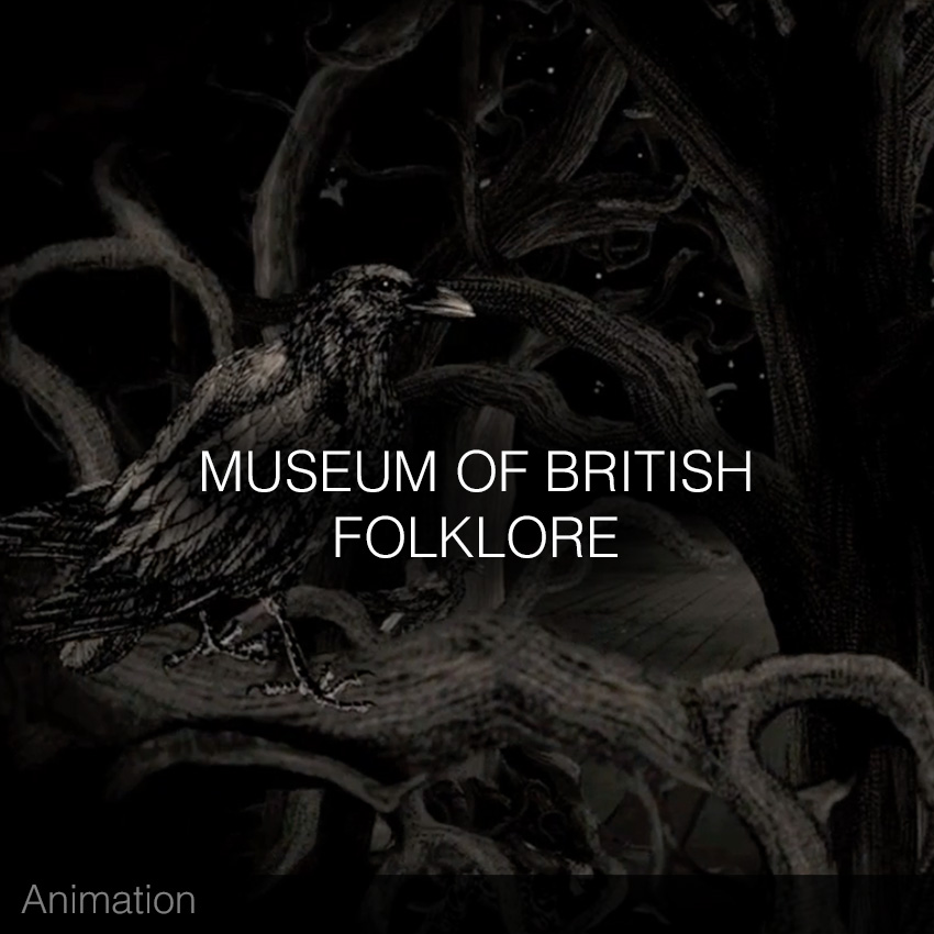 Museum of British Folklore.jpg
