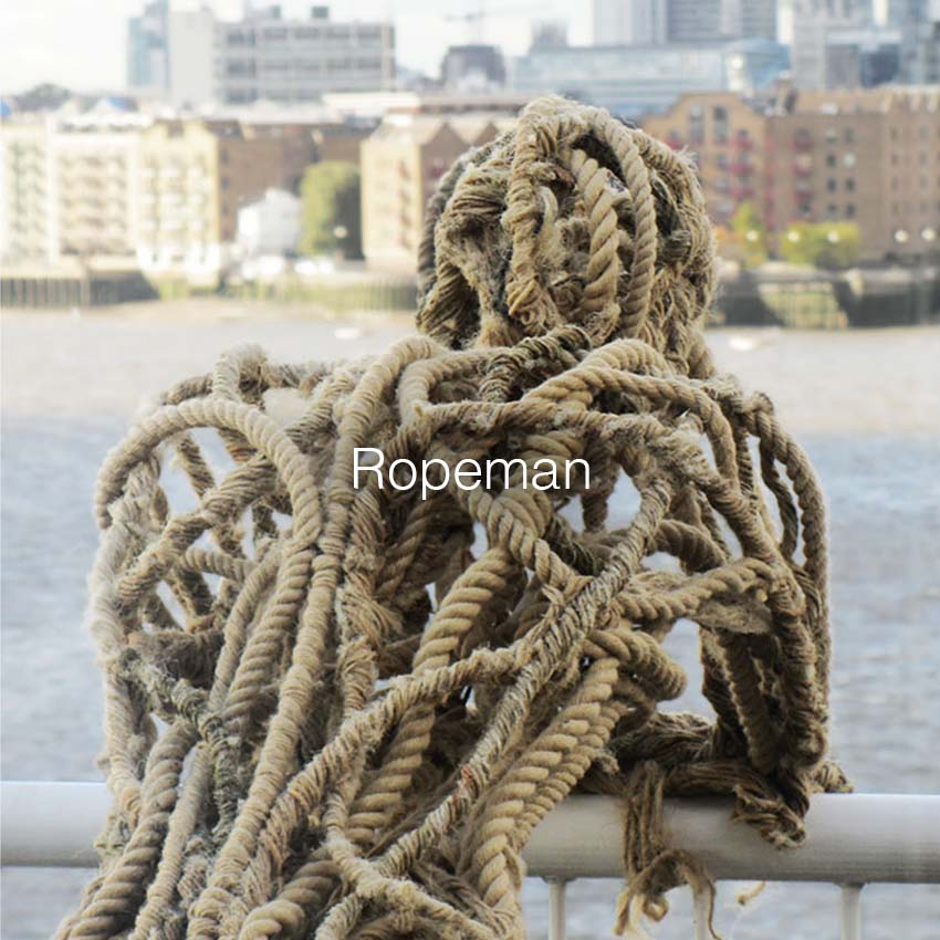 Ropeman.jpg