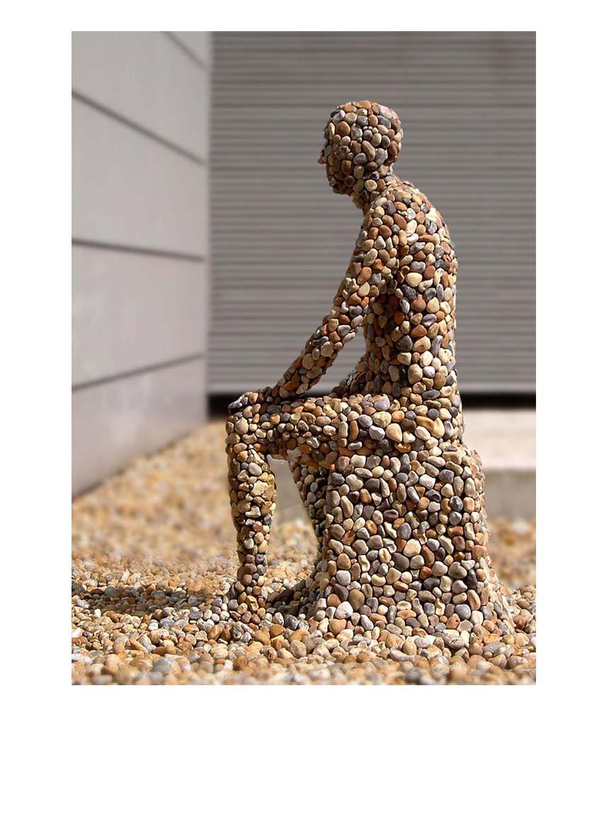 Pebble Man + blur.jpg
