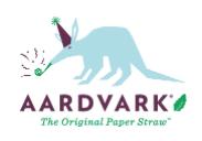aardvark.png