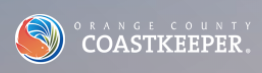 orange county coastkeeper