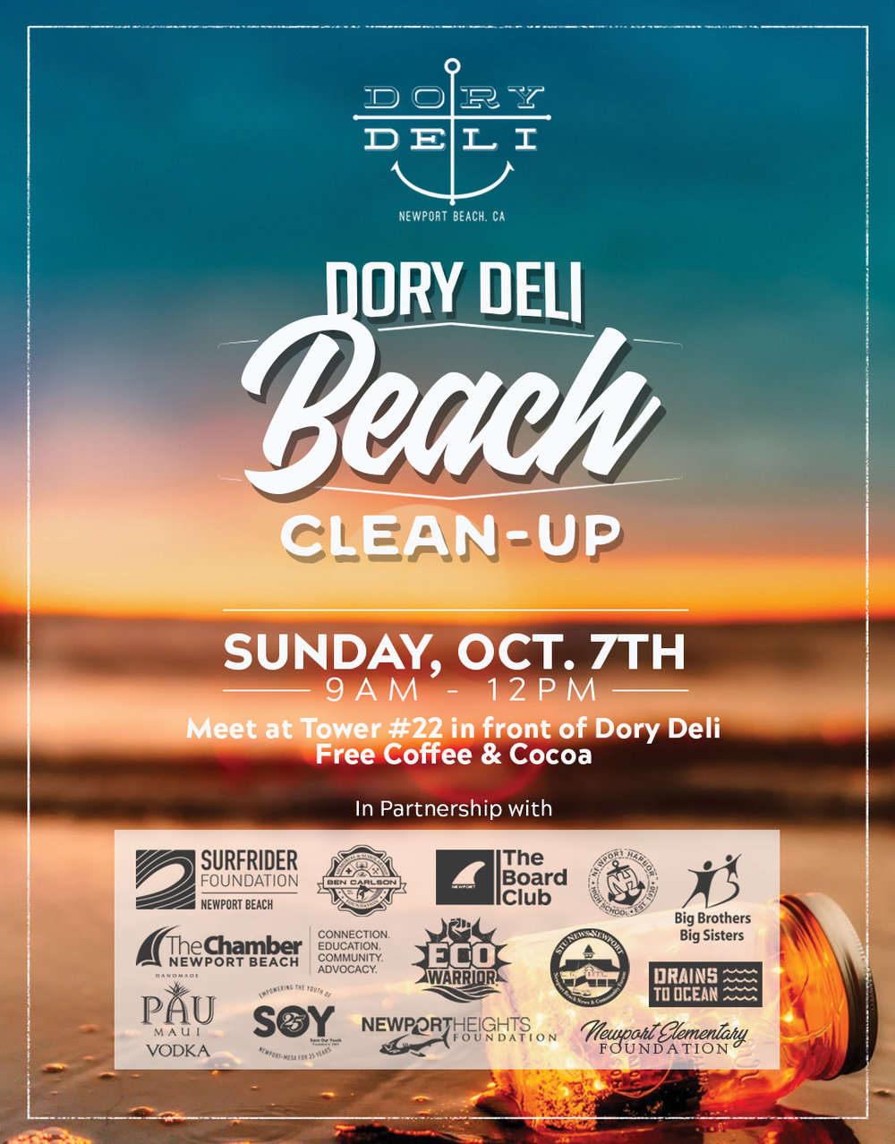 beach_cleanup2018_IG.jpg