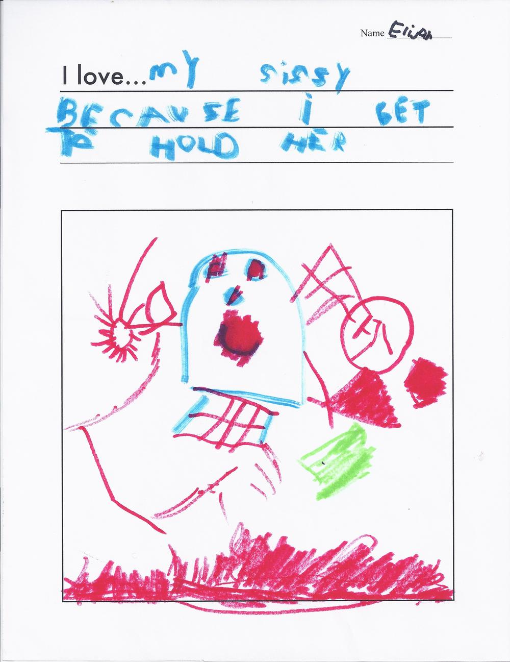 Draw1-2.jpg