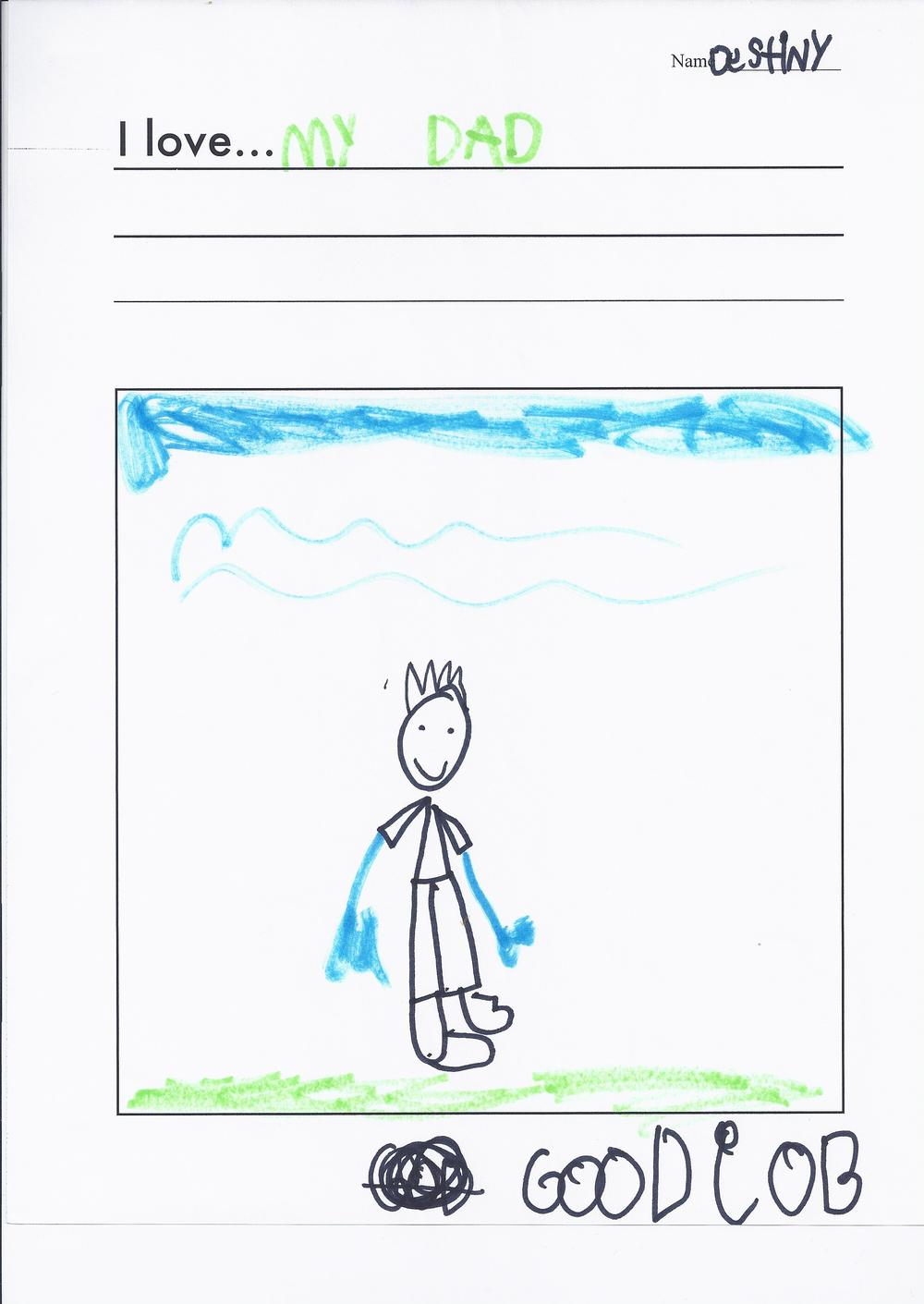 Draw9.jpg
