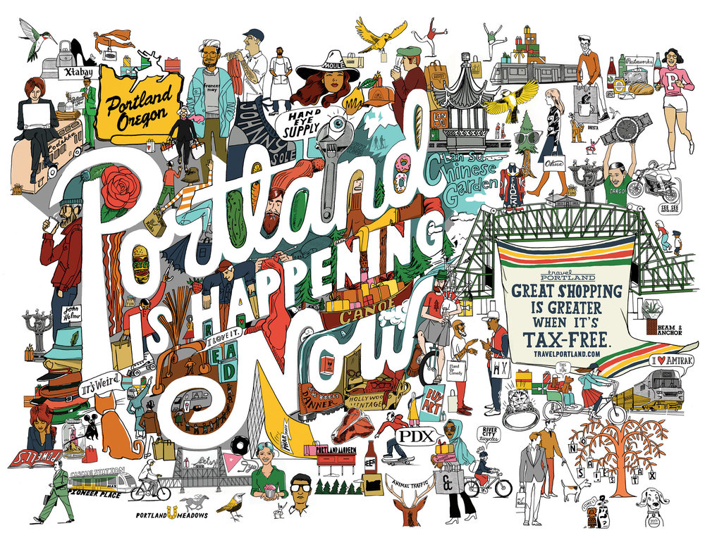 https://www.travelportland.com/directory/feature/minority-owned-business/