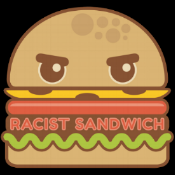 http://www.racistsandwich.com/pocdirectory/
