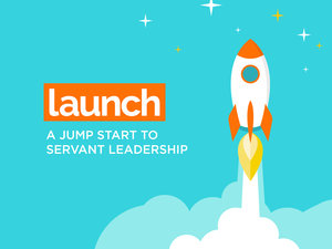 CLICK HERE to find out how Launch Class can help build your volunteer team.