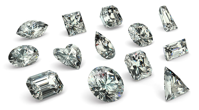 diamond-cuts-header.jpg