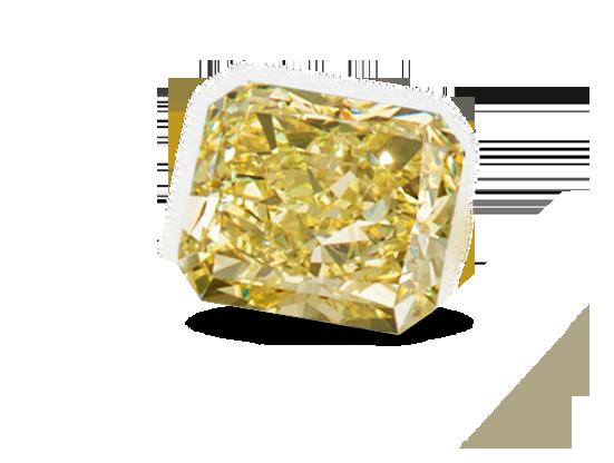 canarydiamond.png