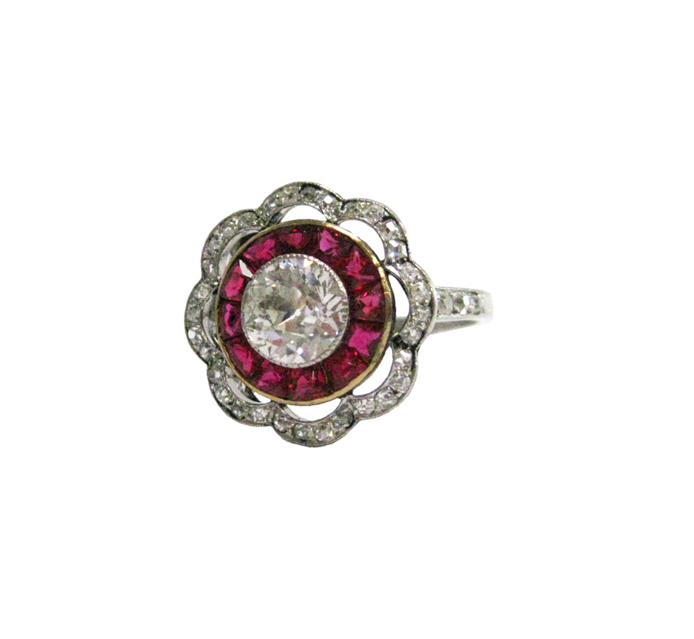 antiquerubydiamond_ring_07082016.jpg