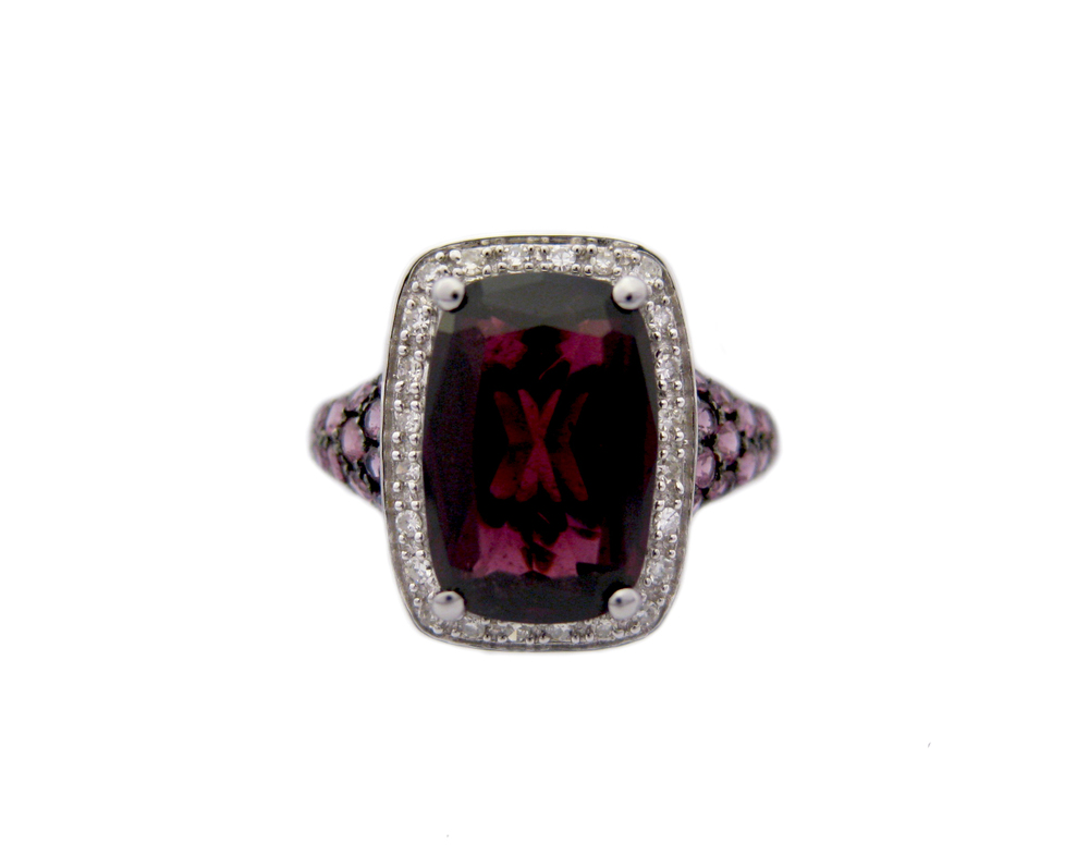 garnetrhodalitegarnet_diamond_ring_07092016.jpg