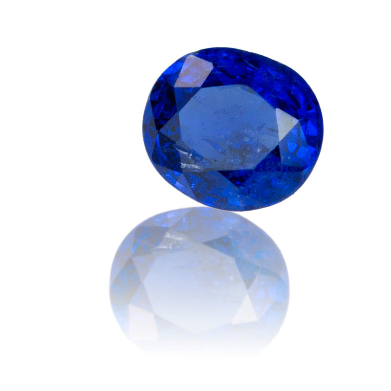 burmese-royal-blue-spinel-oval-king-stone-gems-150453c.jpg
