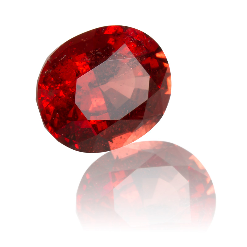 burmese-orange-red-spinel-oval-king-stone-gems-150445b.jpg