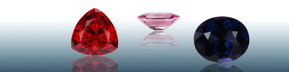 banners-spinel-1.jpg
