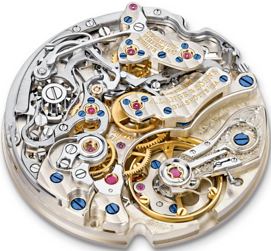 An-exquisite-inhouse-movement-is-far-more-revered-than-any-ebauche-movement-by-ETA-900x833.jpg