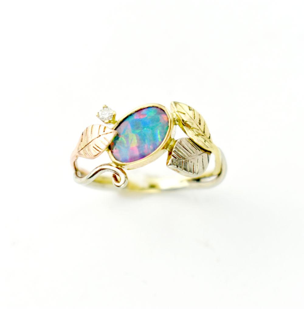 14k tri colored organic opal diam ring 8.jpg