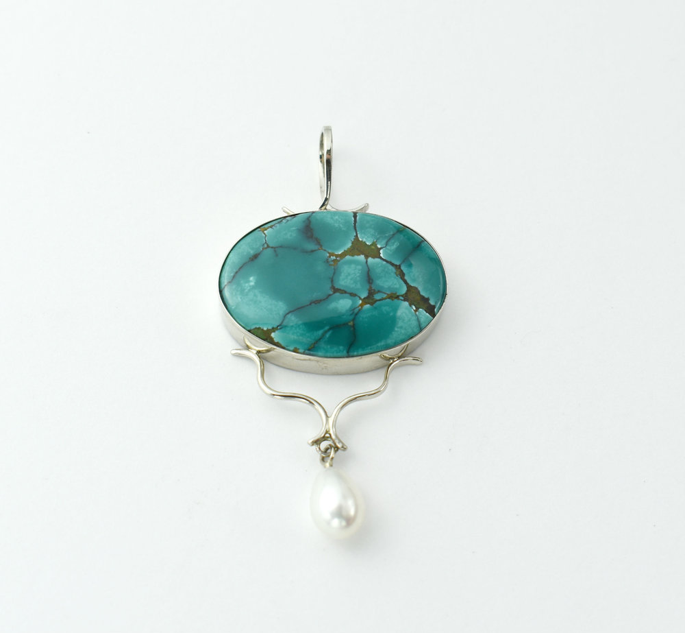 SS Turquoise pearl pendant.jpg