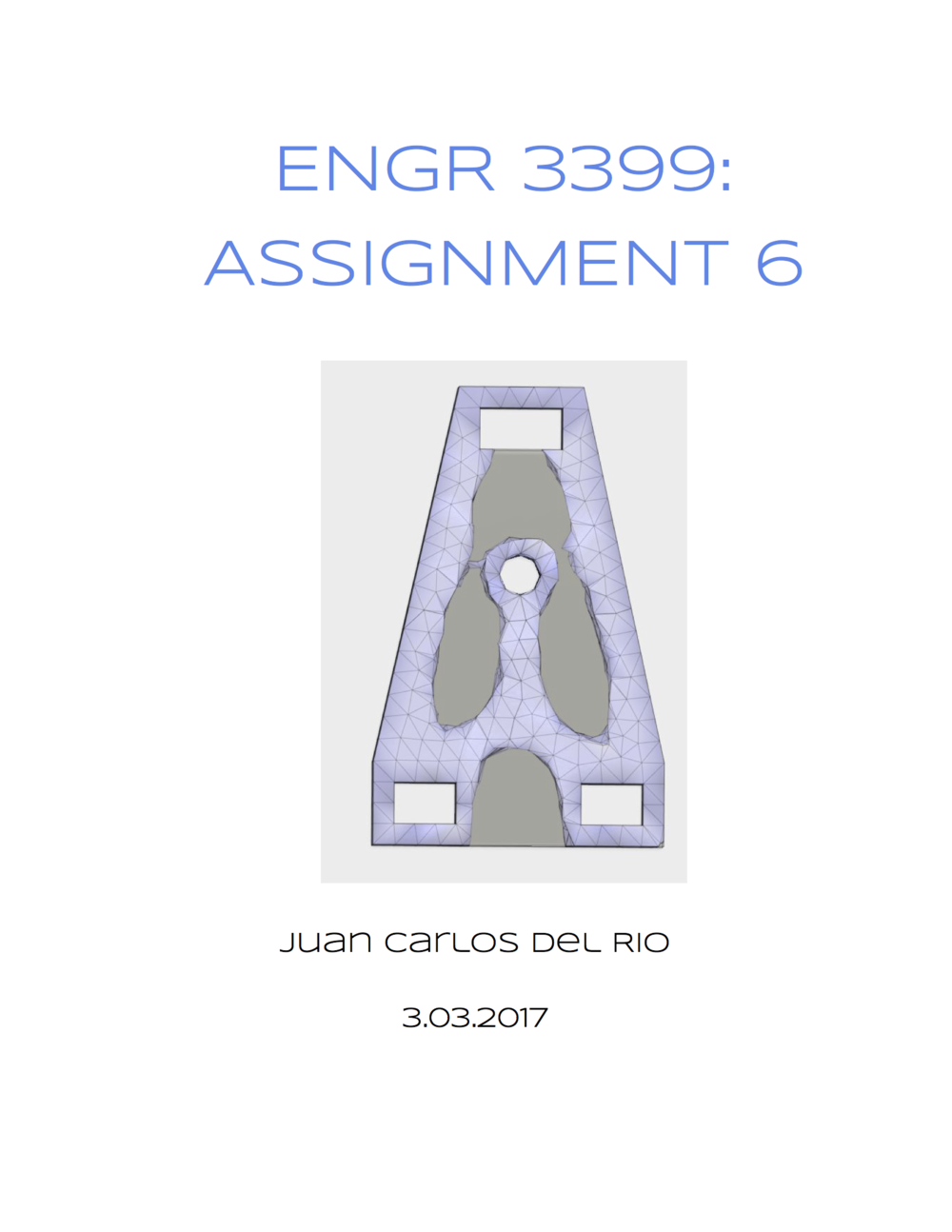 ENGR 3399_  ASSIGNMENT 61.png