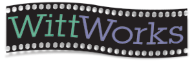 WittWorks