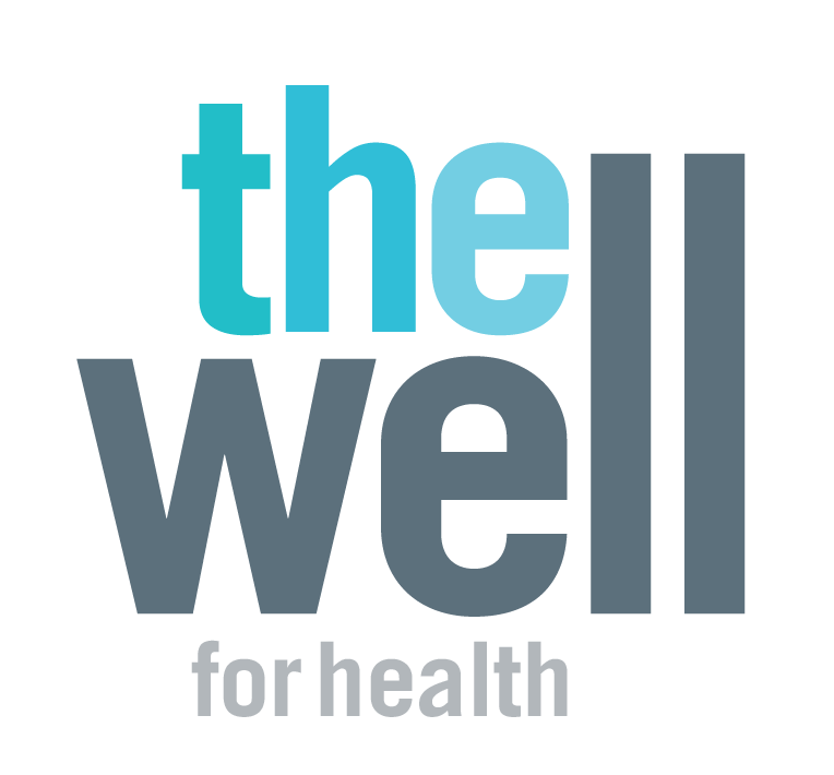The Well for Health - PERMANENTLY CLOSED