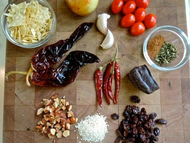 Mole Ingredients.jpg