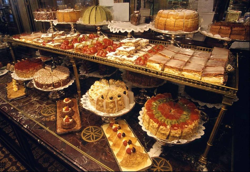 viennese-pastries-950x656.jpg