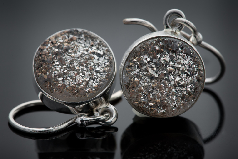 Earrings-Druzzy-SS.jpg
