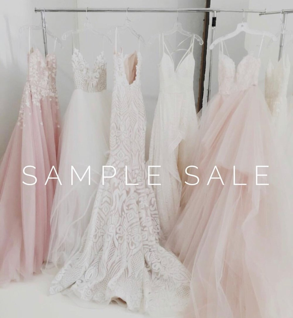 Attend An Event In Edmonton The Bridal Boutique