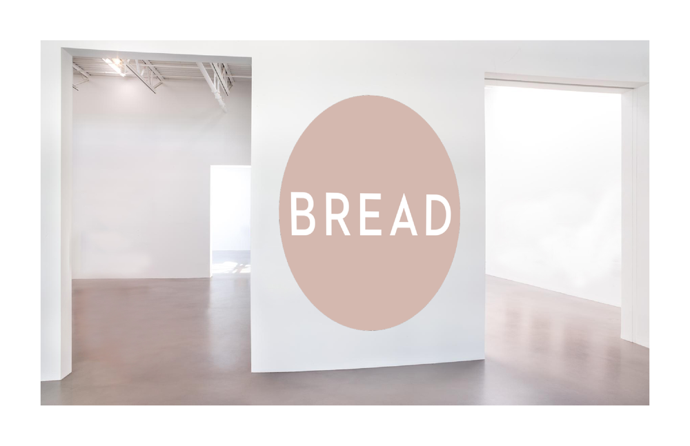 TaylorBreadPresentation15.png