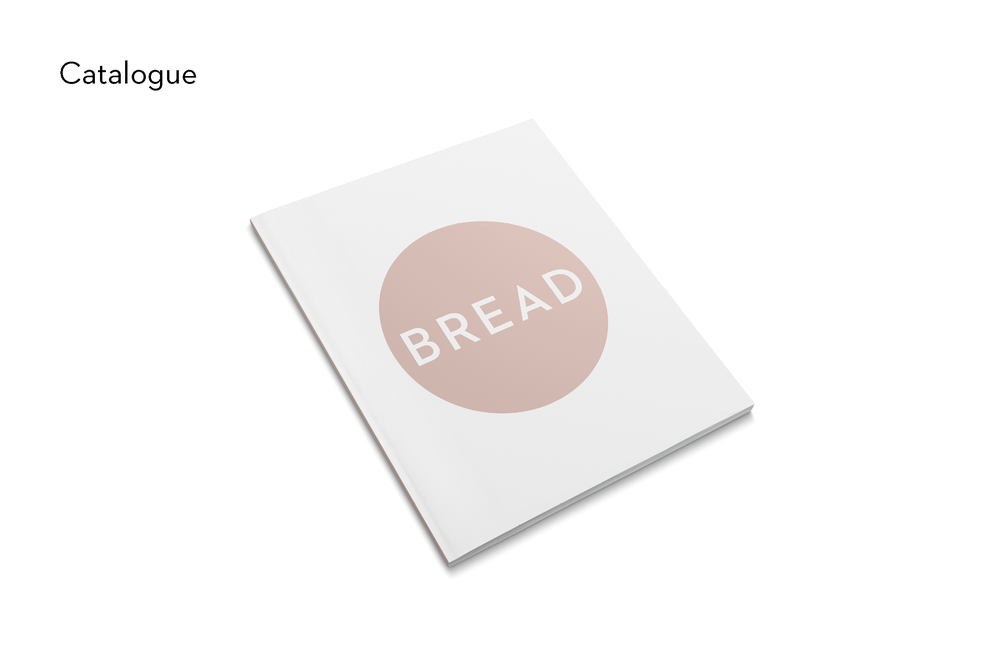 TaylorBreadPresentation20.png