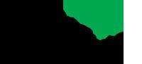 sanj_green_logo.png