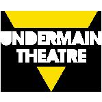 UndermainTheatre-Logo.png