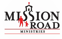 mission-road-logo.png