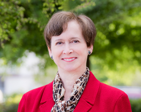 Judy Blakeway   Antitrust