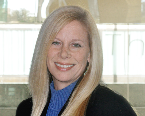 Sherry Meyer   Partner  Co-Chair, Clark Hill Strasburger BOLD™- Collin County