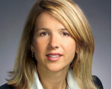 LINDA WATSON   Member, Birmingham  Executive Committee