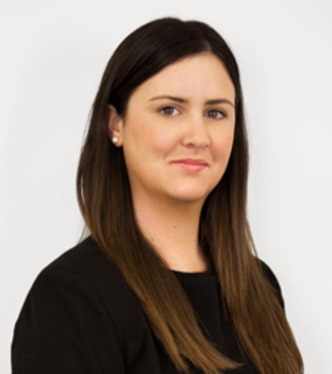 Karen O'Brien   Franchise & Licensing