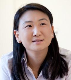 Joan Yu   Corporate