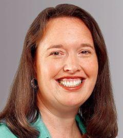 Lisa Eldridge   Labor & Employment