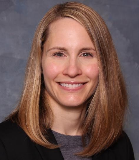 Amy Lachowicz   Labor & Employment