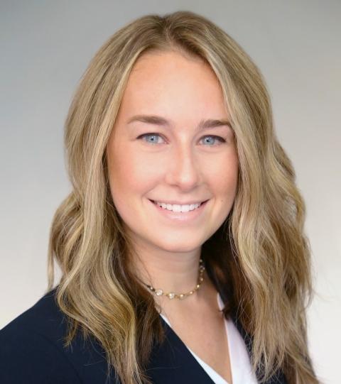 Jessica Reilly   Insurance & Reinsurance
