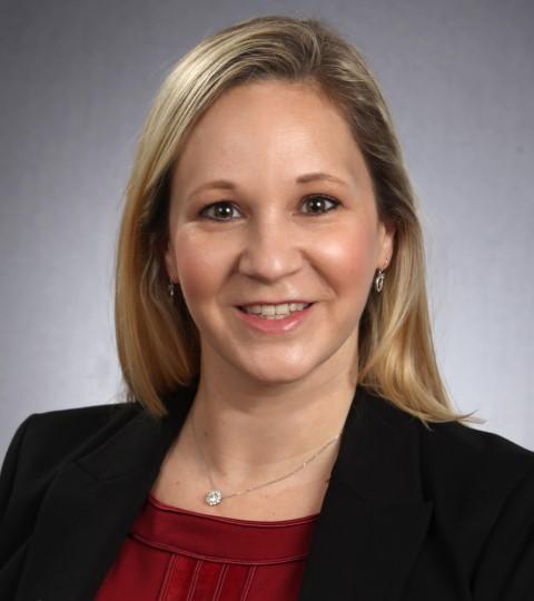 Heather Stumpf   Estate Planning & Probate