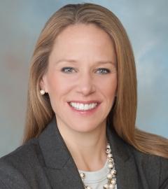 Lisa Wren   Banking & Financial Services