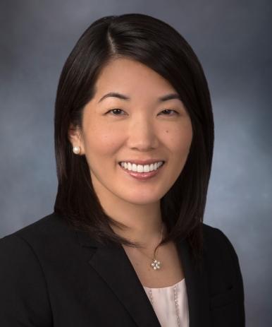 Melissa Nonaka   Immigration