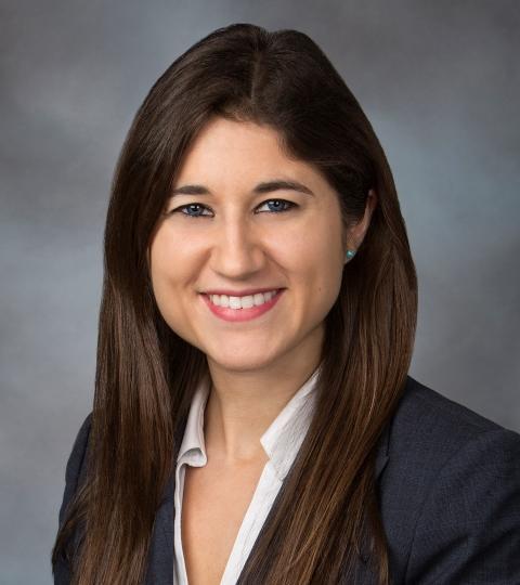 Julie Rheinstrom   Immigration