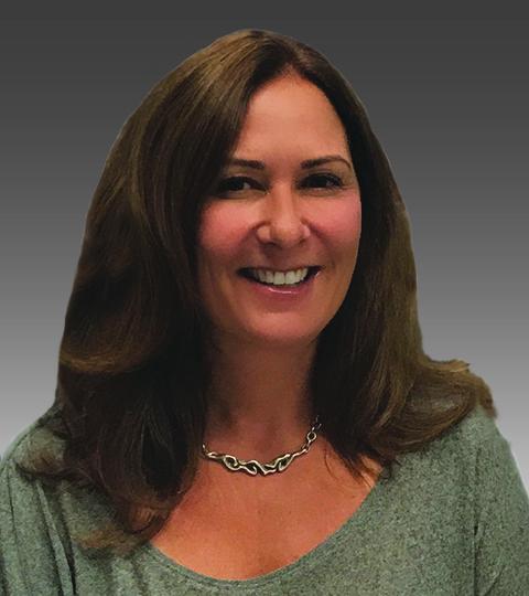Penny Diehl   Litigation