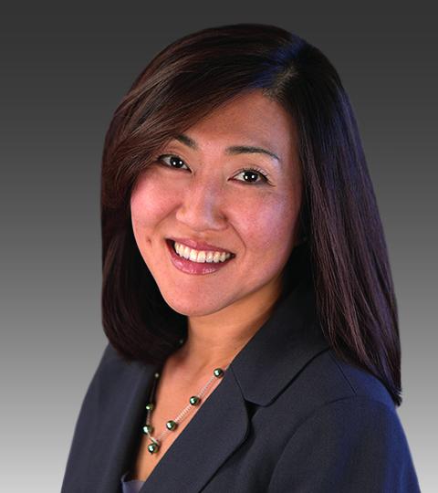 Sue Junn   Healthcare
