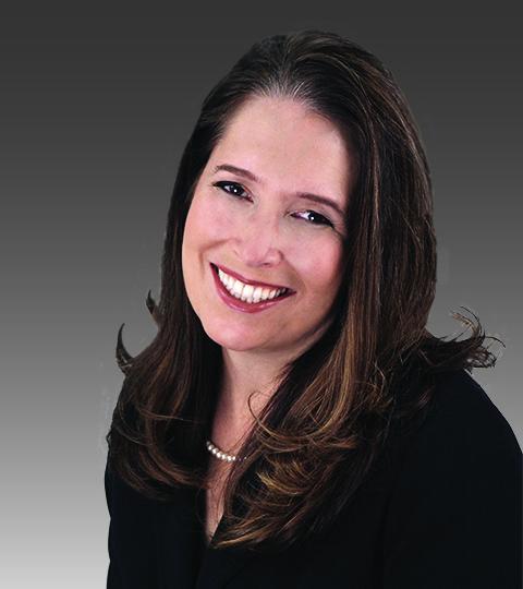 Beth Kahn   Labor & Employment
