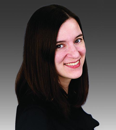 Pam Palmer   Insurance & Reinsurance